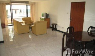 2 Bedrooms Property for sale in Khlong Toei, Bangkok Lin Court