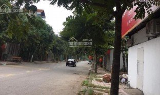 N/A Property for sale in Dong Da, Vinh Phuc