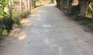 N/A Property for sale in Cam Thanh, Quang Nam