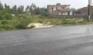 N/A Property for sale in Truong Son, Quang Binh