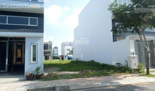N/A Property for sale in Tan Bien, Dong Nai
