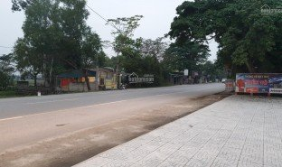 N/A Property for sale in Nghi an, Nghe An