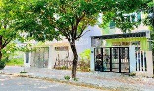 N/A Nhà bán ở Hòa Phước, Đà Nẵng