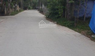 N/A Property for sale in Phu Thuong, Thua Thien Hue