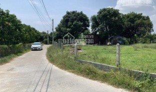 慶和省 Cam Duc N/A 房产 售