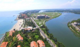N/A Land for sale in Tho Quang, Da Nang