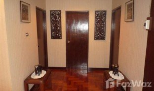 2 Bedrooms Property for sale in Khlong Toei, Bangkok Siam Penthouse 1