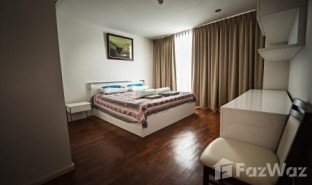 2 Bedrooms Property for sale in Khlong Toei, Bangkok Siri On 8