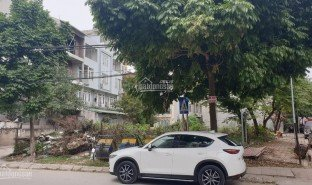 N/A Land for sale in Phu Thuong, Hanoi