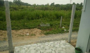 N/A Property for sale in Cai Lay, Tien Giang