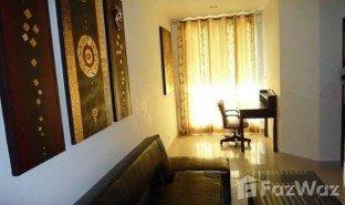 1 Bedroom Property for sale in Phra Khanong, Bangkok The Address Sukhumvit 42