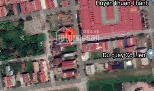 N/A Property for sale in Ho, Bac Ninh