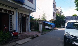 N/A Property for sale in Suoi Hoa, Bac Ninh