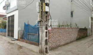 N/A Property for sale in Vinh Ngoc, Hanoi