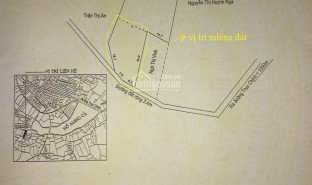 N/A Land for sale in Long Son, Ba Ria-Vung Tau