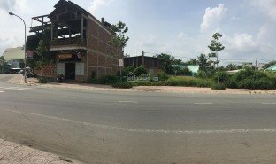 N/A Property for sale in Trung An, Tien Giang
