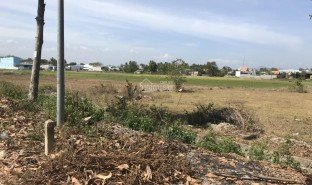N/A Property for sale in Phuoc Hoi, Binh Thuan