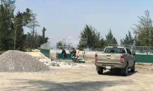 N/A Property for sale in Nghi Hoa, Nghe An