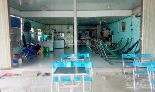N/A Property for sale in Ward 8, Ca Mau