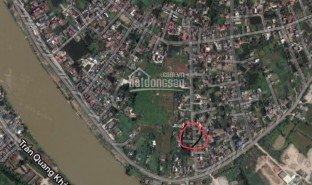 N/A Property for sale in Hoang Dieu, Thai Binh