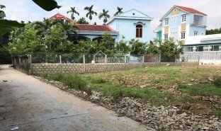 N/A Property for sale in Kim Long, Thua Thien Hue