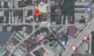 N/A Nhà bán ở Khanh Binh, Bình Dương