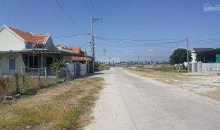 慶和省 Ninh Thuy N/A 房产 售
