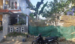 N/A Property for sale in Thuy Duong, Thua Thien Hue