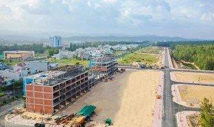 N/A Property for sale in Ward 9, Phu Yen