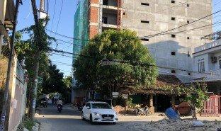 N/A Land for sale in My An, Da Nang
