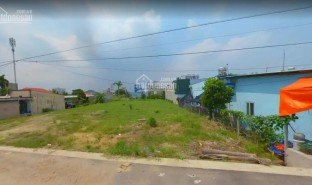 N/A Property for sale in Nhi My, Dong Thap