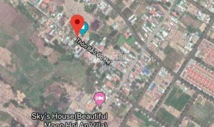 N/A Property for sale in Thanh Phu Dong, Ben Tre
