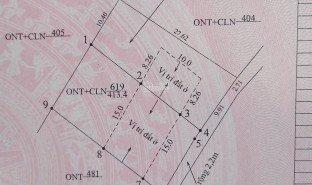 N/A Đất bán ở Hàng Trống, Hà Nội