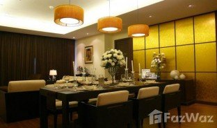 3 Bedrooms Condo for sale in Thung Wat Don, Bangkok Ascott Sky Villas Sathorn