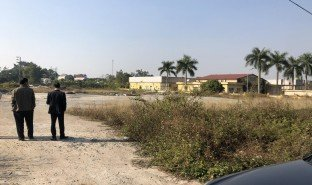 N/A Property for sale in Kim Long, Vinh Phuc