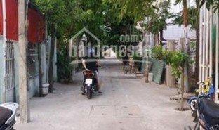 N/A Property for sale in Khue My, Da Nang