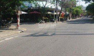 N/A Land for sale in Khue My, Da Nang