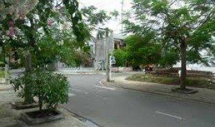 N/A Property for sale in Nai Hien Dong, Da Nang
