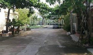 N/A Property for sale in My An, Da Nang