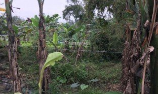 N/A Property for sale in Thach Linh, Ha Tinh