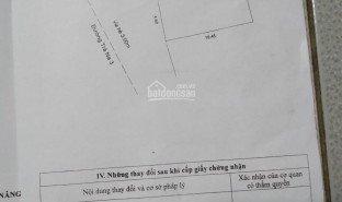 N/A Property for sale in Hoa Khanh Nam, Da Nang