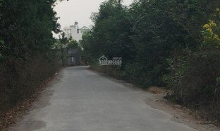 N/A Property for sale in Long Phuoc, Dong Nai
