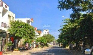 N/A Property for sale in Hoa Hai, Da Nang