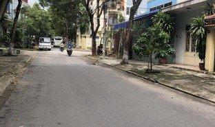 N/A Property for sale in Khue Trung, Da Nang