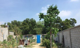 N/A Property for sale in Hiep Thanh, Binh Duong