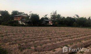 N/A Immobilie zu verkaufen in Wang Sam Mo, Udon Thani