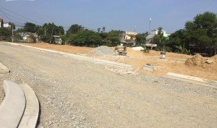 N/A Property for sale in Nghia Lo, Quang Ngai