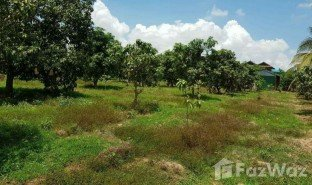 N/A Property for sale in Srae Chea Khang Cheung, Kampot