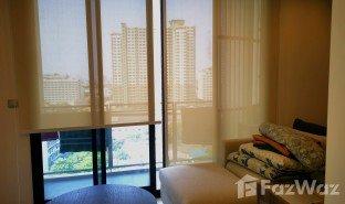 1 Schlafzimmer Immobilie zu verkaufen in Sam Sen Nai, Bangkok The Line Phahol-Pradipat
