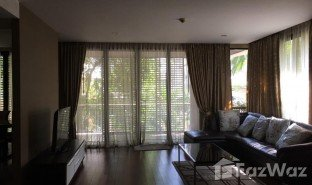 3 Bedrooms Property for sale in Wang Mai, Bangkok Pathumwan Oasis